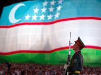 Reuters: российский миллиардер Усманов влияет на руководство Узбекистана