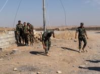 Боевики ИГ применили в Ираке новое оружие - беспилотник со взрывчаткой