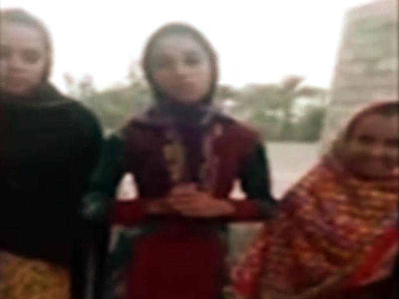 В Иране разгорелся скандал вокруг решения руководства одной из школ подвергнуть телесным наказаниям детей, родители которых не заплатили за учебу