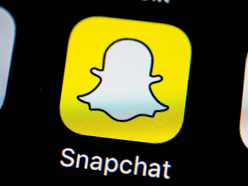 Президент США Барак Обама признал, что его младшая дочь Саша высмеяла его перед своими друзьями и членами семьи с помощью мессенджера Snapchat