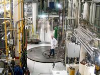 В Норвегии в энергетическом институте произошла радиоактивная утечка