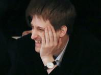 Сноуден высмеял возможную кибератаку США против России