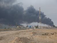 США предупреждают: боевики в Мосуле попытаются использовать для защиты живой щит