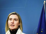 Пять стран  продлили санкции против России вслед за ЕС