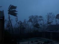 Более 2 млн человек эвакуируются из-за урагана Matthew