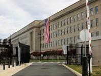 Отчет: китайские шпионы похитили секретные документы Пентагона, включая план войны с КНР