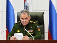 Россия и Сирия прекратили бомбардировку Алеппо для введения гуманитарной паузы