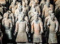 Археологи усомнились в первенстве Марко Поло в открытии Китая для Запада