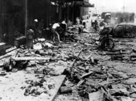 Япония не выплатила взнос ЮНЕСКО из-за Нанкинской резни 1937 года