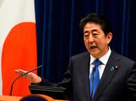 Японский премьер раскрыл детали обсуждения вопроса Курил: Крым ни при чем, США в курсе переговоров