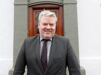 В Исландии после выборов сменится правительство