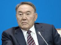 Дочь Назарбаева рассказала о самочувствии отца