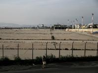 Греческие власти пошли навстречу авиадиспетчерам, грозившим забастовкой