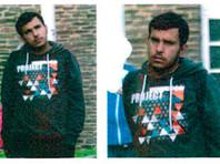 Предполагаемый сирийский террорист аль-Бакр найден повешенным в тюрьме Лейпцига