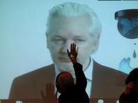 Эквадор признал введение ограничений на доступ к интернету для основателя Wikileaks Аcсанжа