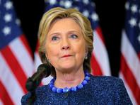 Клинтон не видит повода для возобновления расследования ФБР вокруг утечки служебной переписки