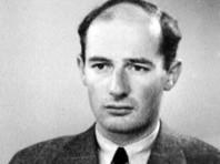 Швеция официально признала смерть Валленберга, пропавшего в СССР при таинственных обстоятельствах