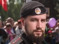 Воха, он же Жога: в ДНР назвали преемника Моторолы
