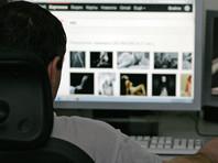 Израильтян хотят заставить просить провайдеров о доступе на порносайты