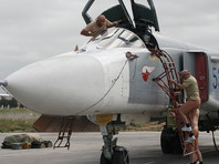 Вместе с тем Картер обвинил Россию в нежелании расширять сферы сотрудничества в области действий авиации в Сирии