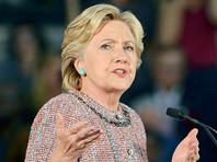 Обама предлагал Клинтон пройти обследование в военном госпитале из-за серьезных проблем со здоровьем