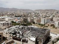 Стороны конфликта в Йемене договорились о режиме прекращения огня на 72 часа