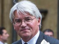 Британский парламентарий сравнил действия РФ в Сирии с бомбардировкой нацистами Герники