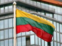 В Литве трех бывших советских омоновцев заочно приговорили к пожизненному сроку за убийство чиновников на КПП в 1991 году