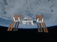 NASA отказалось продлевать контракт с Россией на доставку астронавтов к МКС