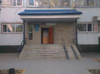 На Украине первым четырем осужденным захватчикам Харьковской администрации дали по пять лет