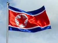 Два чиновника КНДР, работавшие в Китае, попросили убежище в Японии, сообщает южнокорейская газета