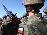 """Польша после сообщений об """"Искандерах"""" у границы держит вооруженные силы в состоянии """"постоянной готовности"""""""