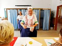 Венгрия признала несостоявшимся референдум по квотам ЕС на беженцев