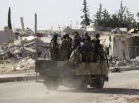 Госдепартамент США объявил о прекращении переговоров с Россией по Сирии
