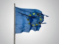 Исследование: Россия реализует план по укреплению влияния в Восточной Европе