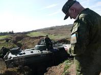 В ДНР объявили о гибели 15 иностранных наемников, воевавших на стороне Киева