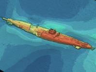 Находка была сделана инженерами во время прокладки силовых электрокабелей. Историк и археолог Иннес Маккартни считает, что она может раскрыть тайну последних часов UB-85. В Ирландском море потоплены по меньшей мере 12 британских и немецких субмарин