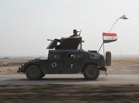 """В Ираке по подозрению в сотрудничестве с """"Исламским государством"""" задержан брат Саддама Хусейна"""