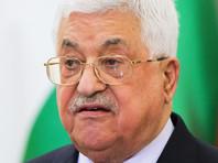 Махмуда Аббаса госпитализировали из-за проблем с сердцем
