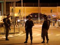 Это дело вновь демонстрирует попытки базирующихся в Газе террористов организовать убийственные теракты в Израиле в дополнение к их деятельности на территории сектора