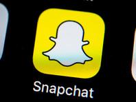 """Дочь Барака Обамы """"затроллила"""" отца с помощью Snapchat"""