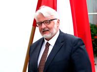 """Польша назвала размещение """"Искандеров"""" в Калининградской области неадекватным ответом России НАТО"""