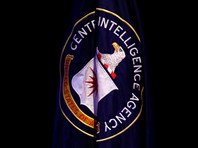 NBC узнала о готовящейся кибератаке США против России