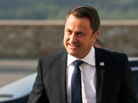 Премьер Люксембурга предложил напомнить европейцам о ценности ЕС, закрыв границы внутри союза на сутки