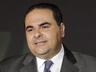 В Сальвадоре арестовали экс-президента Саку