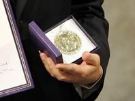 Японец получил Нобелевскую премию по физиологии и медицине за исследование аутофагии