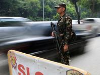 Филиппины пригрозили США разорвать сотрудничество и закупать оружие у России и Китая
