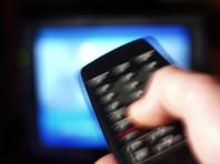Крымско-татарский телеканал ATR, лишившись финансирования от Киева, может переехать в Литву