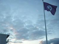 Пиратская партия Исландии удерживает второе место на парламентских выборах