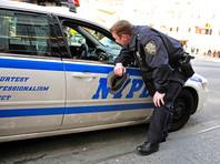 Россиянке, обвиняемой в шантаже экс-губернатора штата Нью-Йорк, назначен  залог  в 1 млн долларов